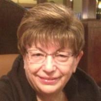 Rosemary J. Rericha