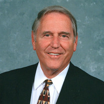 Earl Frank Walker Jr.