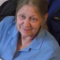 Barbara Louise Koneczny