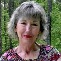 Lynda Cleere Kyle