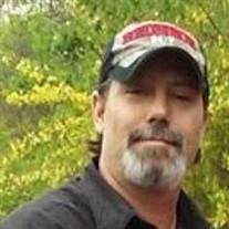 Robert W. Hall