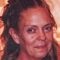 Karen Leonide Roberts