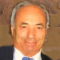 Alberto Biasiucci