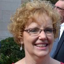 Diane M. Dressel
