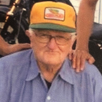 Joseph F. Donohue