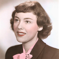 Helen Candelaria