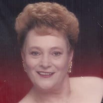Violet C. Linkowski