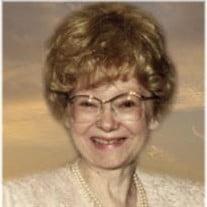Rebecca M. Selke