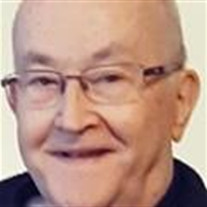 Michael J. Glennon