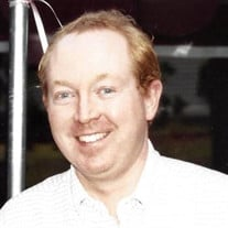 Patrick J. Horgan
