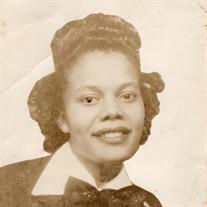 Birdie O. Charlton