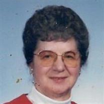 Helen P. Nichelson Ohler