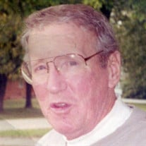James C. Schneider
