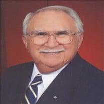 Robert Walter Meisinger