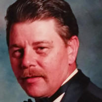 Keith W. Snedden