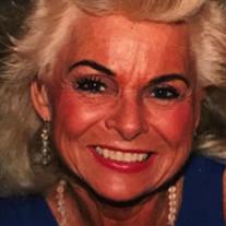Donna J. Luft