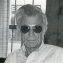 Ellis Leland Dyals