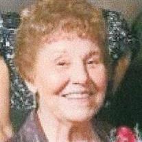 Marjorie L. Cailteux Heeler