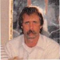Donald L. Gootee