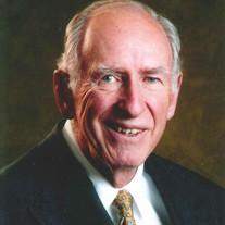 Dr. Robert L. Cox DO