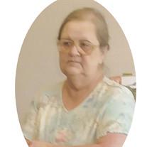 Karen Ruth  Pryor