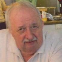 Frank Perla