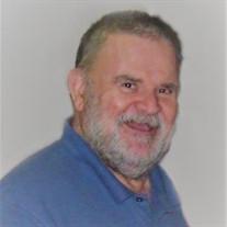 Robert Vienneau