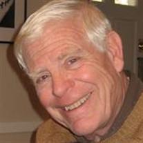 Kent G. FitzGerald
