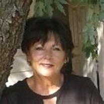 Debra Jo Foulk