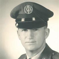 Glenn Herbert Lennox