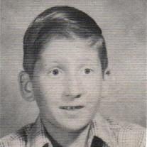 Gary Vahalik