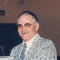 John Lenihan