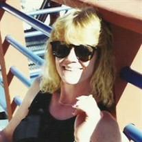 Donna Jean Hahn
