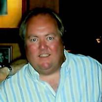 Jeffrey R. Gillikin
