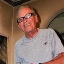 "Gerald ""Jerry"" L. Wilson"