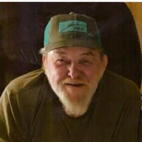 James  A.  Kelley