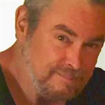 Brian Detelj