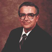 Mr. Glen W. Rogers