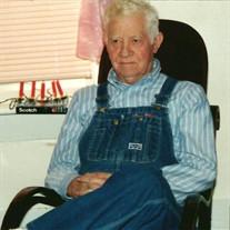 Delbert W. Pruitt