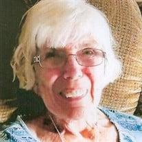 Vera Diane Kuntz-Cameron