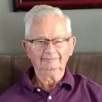Maynard S. Abler