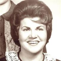 Bettie  Jo Smallwood