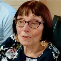 Elaine Kent
