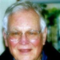 James Allen Shelton