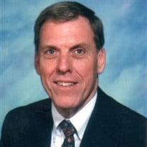 James D. Duffey
