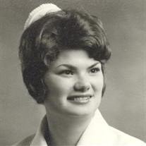 Lois E. Smith