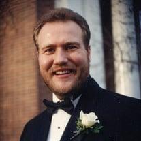 """Gary W. """"Oakie"""" Eckhardt"""