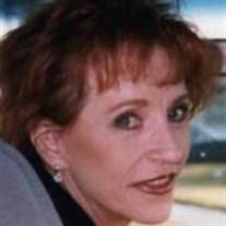 Barbra Plaisance Houillon