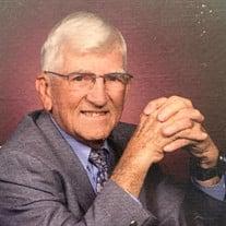 Robert  Burdette Kittner