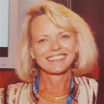 Laura Lynn Ross